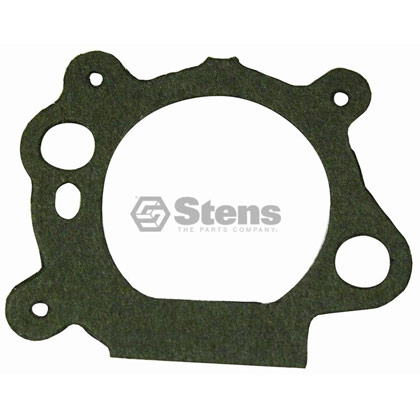 Picture of Air Cleaner Mount Gasket