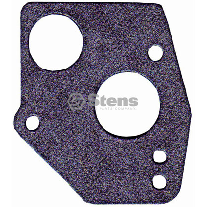 Picture of Tank Mount Gasket