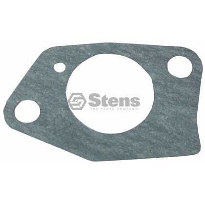 Picture of Carburetor Gasket
