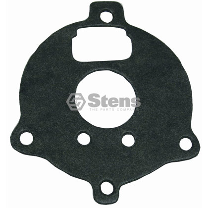 Picture of Carburetor Body Gasket