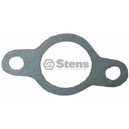 Picture of Insulator Gasket