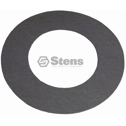 Picture of Drive Disc Gasket