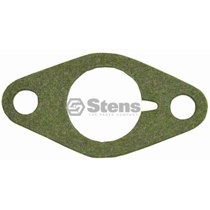 Picture of Carburetor Mount Gasket