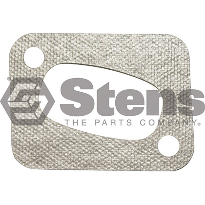 Picture of Muffler Gasket