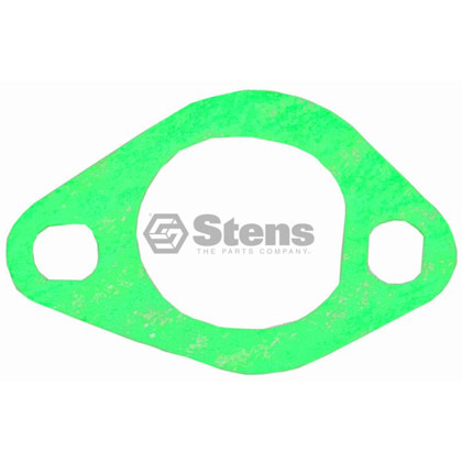 Picture of Intake Gasket