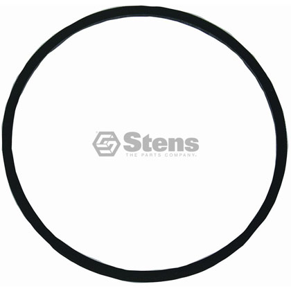 Picture of Float Bowl Gasket