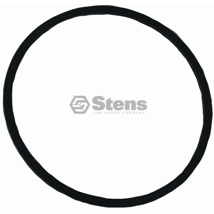 Picture of Bowl Gasket