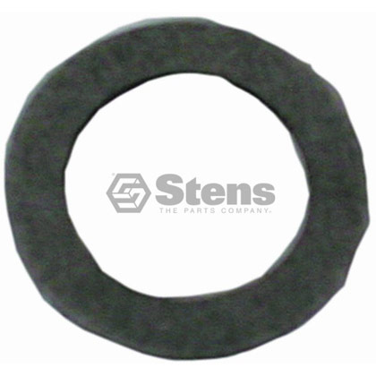 Picture of Bowl Screw Gasket