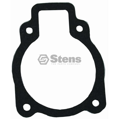 Picture of Carburetor Bowl Gasket