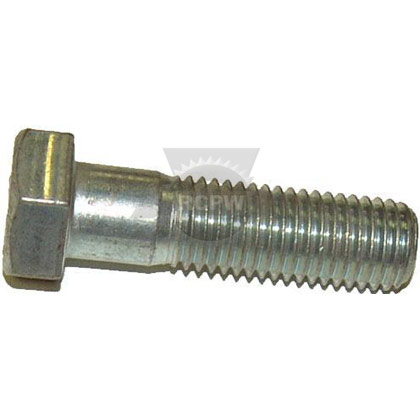 "Picture of King Pin Assembly - 3/4"" (Bolt only)"