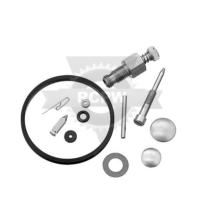 Picture of Tecumseh Carburetor Rebuild Kit