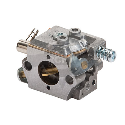 Picture of Carburetor for Tecumseh Engines ** ONLY 1 LEFT IN STOCK