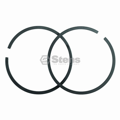 Picture of Piston Rings