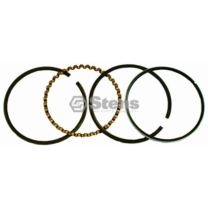 Picture of Piston Ring +.030