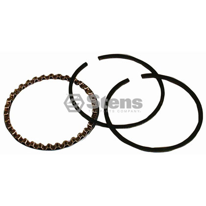 Picture of Piston Ring +.020