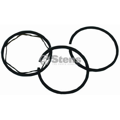Picture of Piston Ring (Standard)