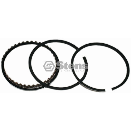Picture of Chrome Piston Ring +.030