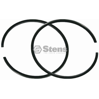 Picture of Piston Ring