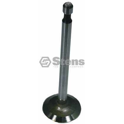 Picture of Intake Valve