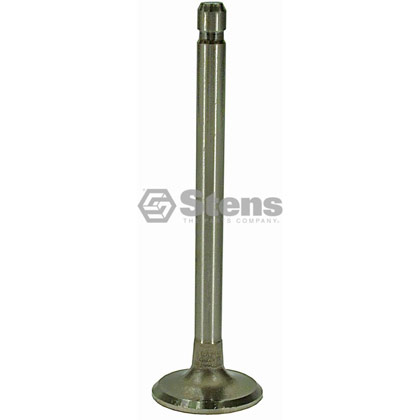 Picture of Exhaust Valve
