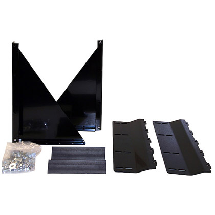 Picture of Liftgate Mounting Bracket for Ford Trucks