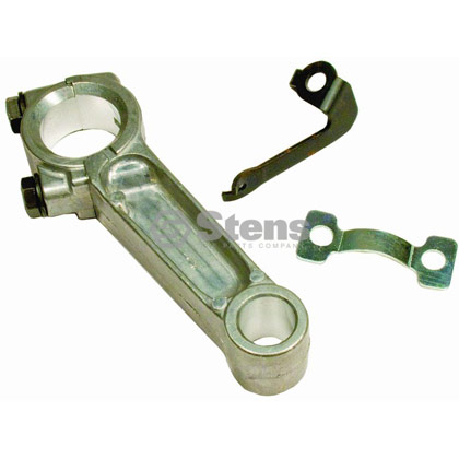 Picture of Connecting Rod