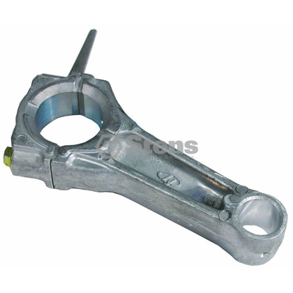 Picture of Connecting Rod - Standard