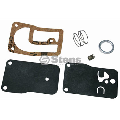 Picture of Fuel Pump Kit