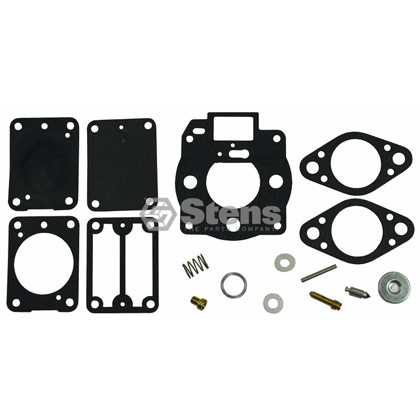 Picture of Carburetor Repair Kit