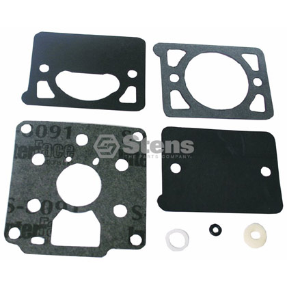 Picture of Carburetor Gasket Kit