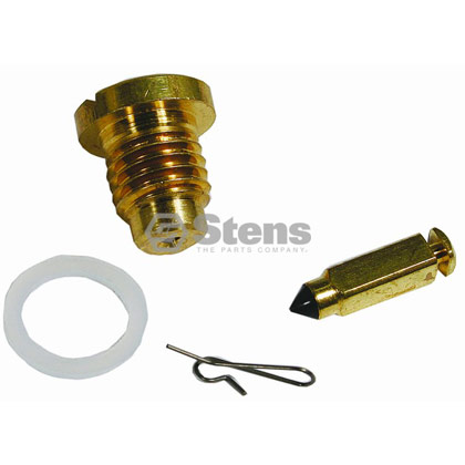 Picture of Float Valve Kit