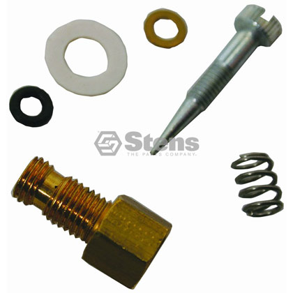 Picture of Adjustment Screw Assembly