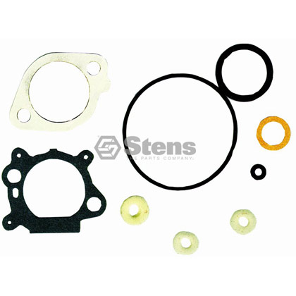 Picture of Carburetor Gasket Set
