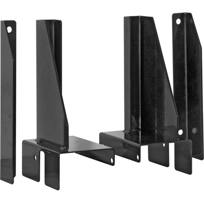 Picture of Wall Extension Insert Bracket Kit For 5531000 & 5531006
