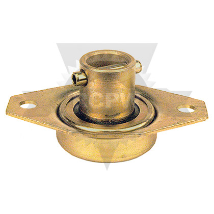 Picture of Auger Shaft Bearing