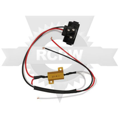 Picture of LED Light Load Equalizer for Turn Signals