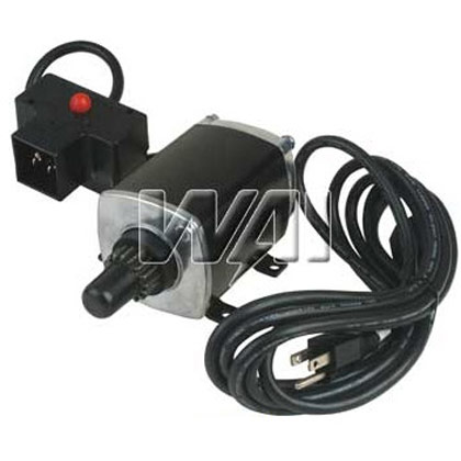 Picture of 120V Tecumseh Electric Starter Kit (with cord)