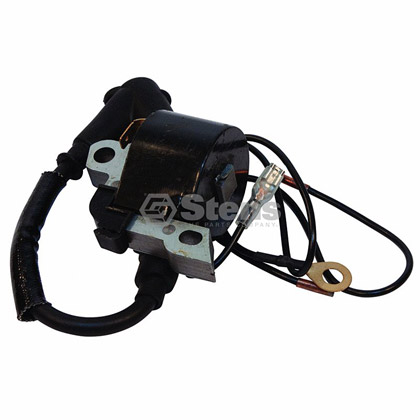 Picture of Ignition Coil / Solid State Module