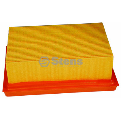 Picture of Air Filter for Stihl TS400 Cut-Off Saws