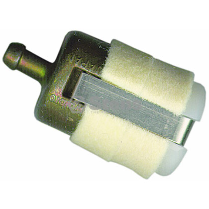 Picture of OEM Fuel Filter