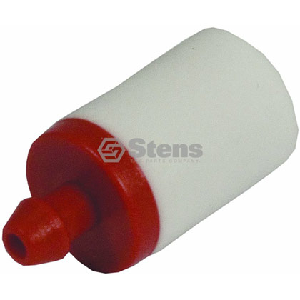 Picture of Fuel Filter