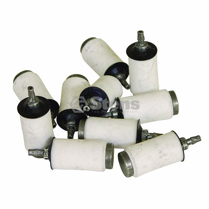 Picture of Fuel Filter Shop Pack