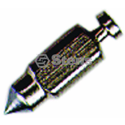 Picture of Carburetor Needle