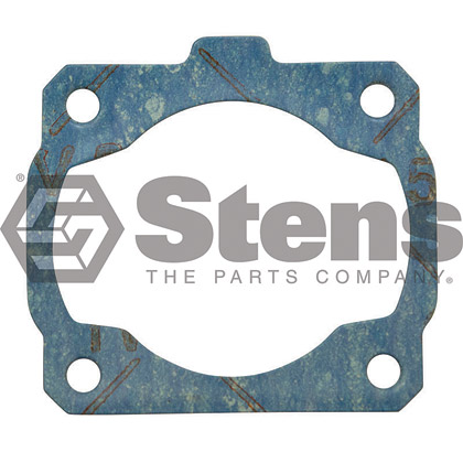 Picture of Cylinder Gasket
