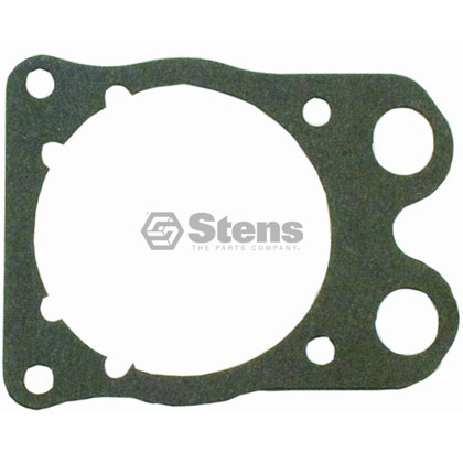 Picture of Base Gasket