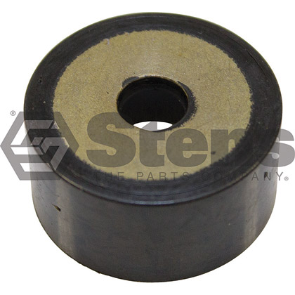 Picture of Rubber Buffer
