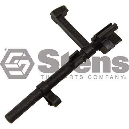Picture of Switch Shaft