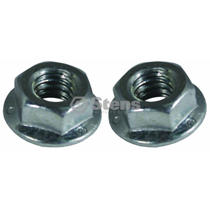 Picture of Bar Nut