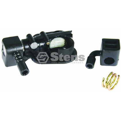 Picture of Oil Pump Kit