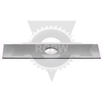 "Picture of .125"" Edger Blade"